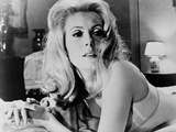 Belle De Jour, 1967 Photographic Print