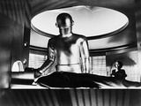 The Day the Earth Stood Still 1951 Photographic Print