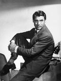 Cary Grant, 1940 Photographic Print