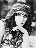 Salome, 1918 Photographic Print
