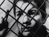 The Four Hundred Blows, 1959 (Les Quatre Cents Coups) Fotodruck