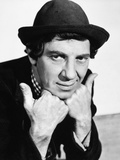 Chico Marx Photographic Print