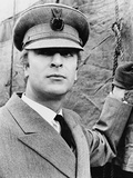 Alfie, 1966 Fotografisk tryk