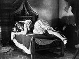 The Private Life of Don Juan, 1934 Photographic Print