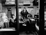 Shanghai Express, 1932 Photographic Print