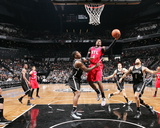 Atlanta Hawks v Brooklyn Nets- Game Three Photo by Nathaniel S Butler