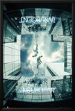 Insurgent - Teaser Photo