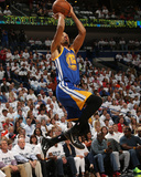 Golden State Warriors v New Orleans Pelicans - Game Four Photo by Layne Murdoch