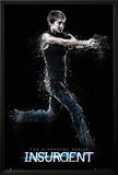Insurgent - Tris Print
