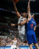 Los Angeles Clippers v San Antonio Spurs - Game Four Photo af Garrett Ellwood