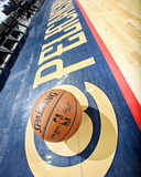 Golden State Warriors v New Orleans Pelicans Photo by Layne Murdoch Jr