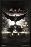 Arkham Knight - Cover Posters