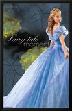 Cinderella - Fairy Tale Prints