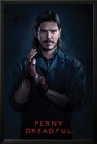 Penny Dreadful - Ethan Posters