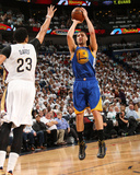 Golden State Warriors v New Orleans Pelicans - Game Four Photo af Layne Murdoch