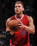 Los Angeles Clippers v San Antonio Spurs - Game Three Photo by Garrett Ellwood