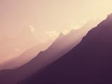 Himalaya Photographic Print by Galyna Andrushko