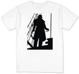 Nosferatu - Ship T-Shirts