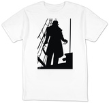 Nosferatu - Ship Shirts