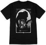 Nosferatu - Poster T-Shirt