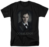 Gotham - Cobblepot T-shirts