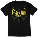 Faction - Punk Vêtements