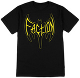 Faction - Punk T-shirts