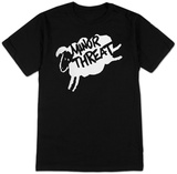 Minor Threat - Sheep T-shirts