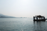Tamsui, New Taipei City, Taiwan Photographic Print by  michaeljung