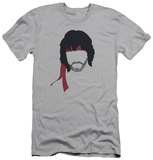 Rambo First Blood II - Hair (slim fit) T-shirts