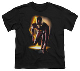 Youth: The Flash - Ready T-Shirt