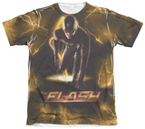 The Flash - Bolt T-Shirt