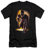 The Flash - Ready (slim fit) T-shirts