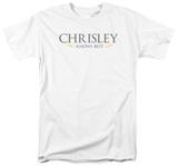 Chrisley Knows Best - Logo T-Shirt