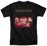 Doobie Brothers - Vices Shirts