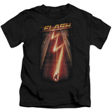 Juvenile: The Flash - Flash Ave Shirts