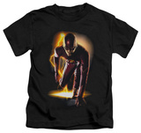 Juvenile: The Flash - Ready T-Shirt