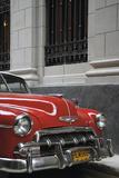 Havana XV Giclee Print by Tony Koukos