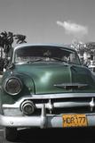 Havana XVI Giclee Print by Tony Koukos
