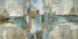 """""""Mirage"""" Kunst von Paul Duncan"""