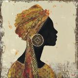 Sadwana I Giclee Print by  Dupre