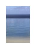 Infinity Ocean Giclee Print by Brian Leighton