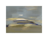 Windswept Giclee Print by Nancy Ortenstone