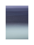 Ombre Ocean Giclee Print by Brian Leighton