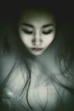 Untitled Photographic Print by Shinichiro Yamada