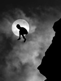 Adrenaline Photographic Print by Hengki Lee