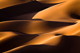 Light and Shadow Photographic Print by Mohammadreza Momeni