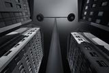 Enlighten Me Photographic Print by Jeroen Van