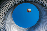 Ballon Photographic Print by Markus Lissner