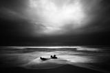 Untitled Photographic Print by Massimo Della